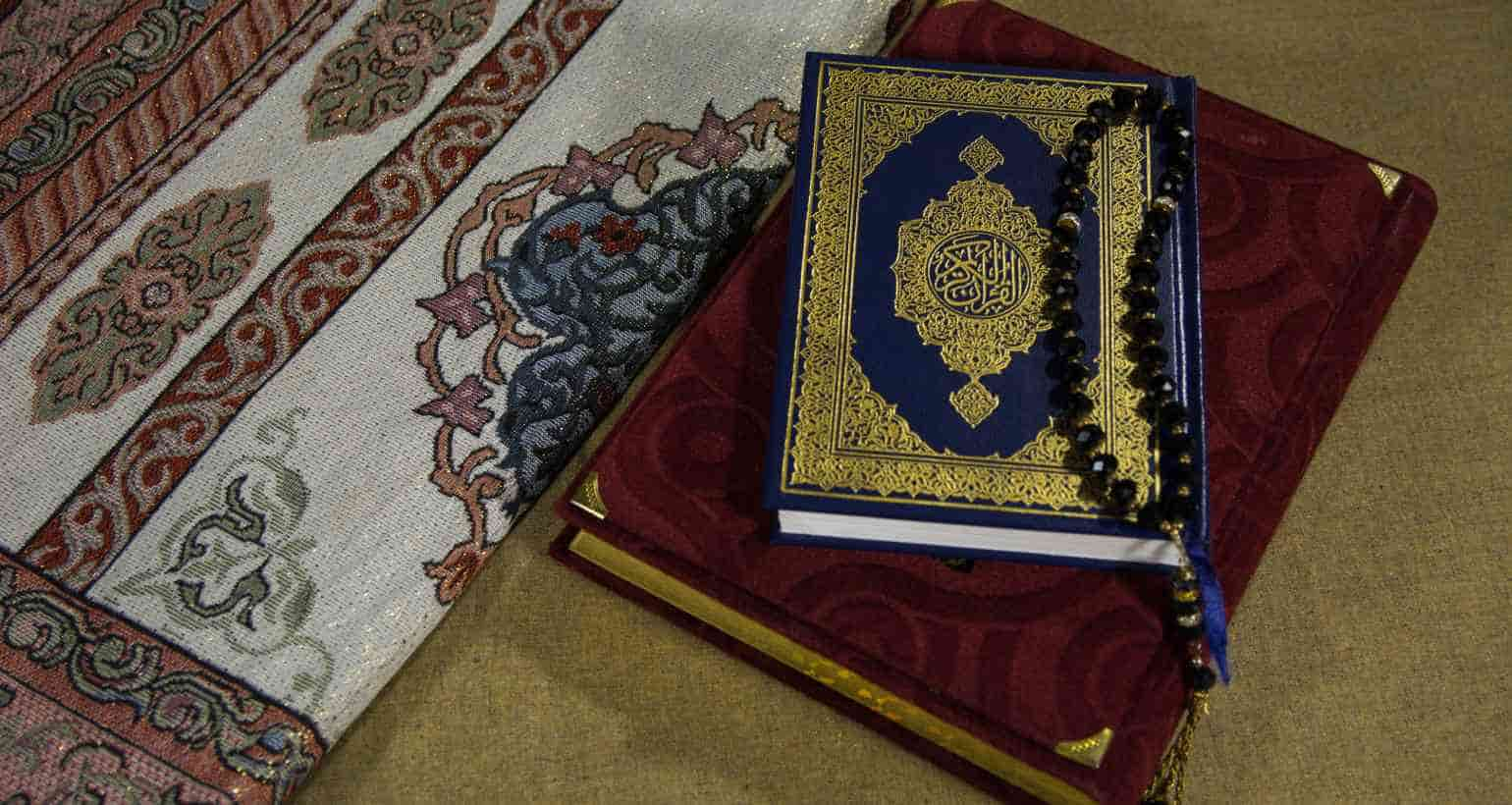 quran classes for adults singapore