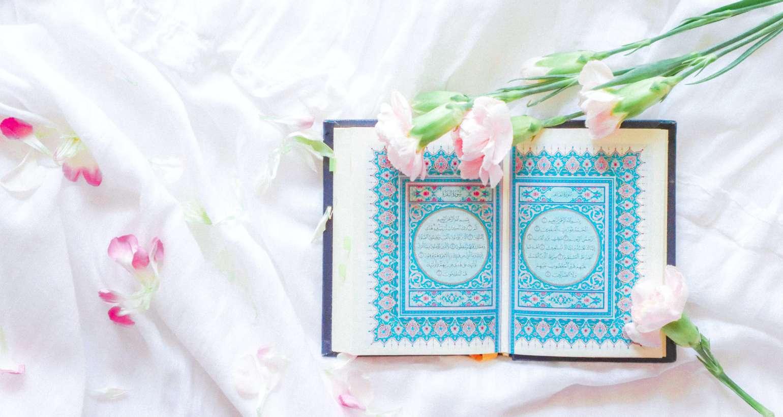 Learn Quran Sydney