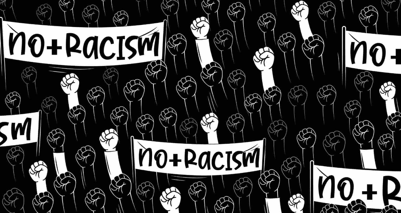 how islam defines racism