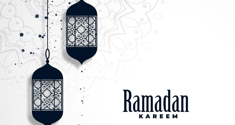Ramadan Discount To Memorize Quran Online