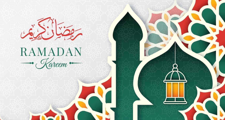 Ramadan Discount To Learn Quran Online