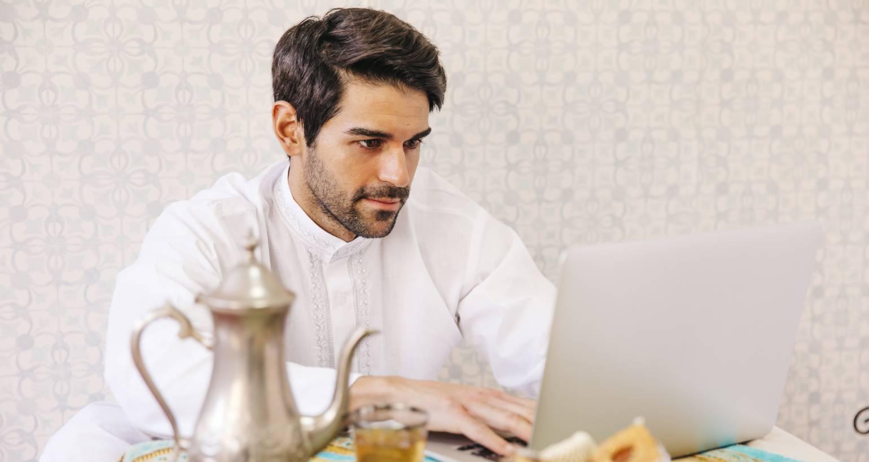 learn surah waqiah online