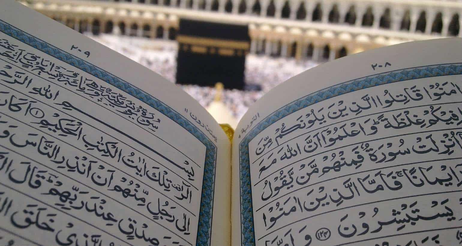 why learn quran with translation