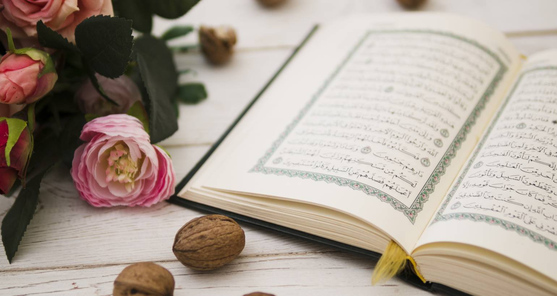 Quran Schooling Is Best Online Quran Academy