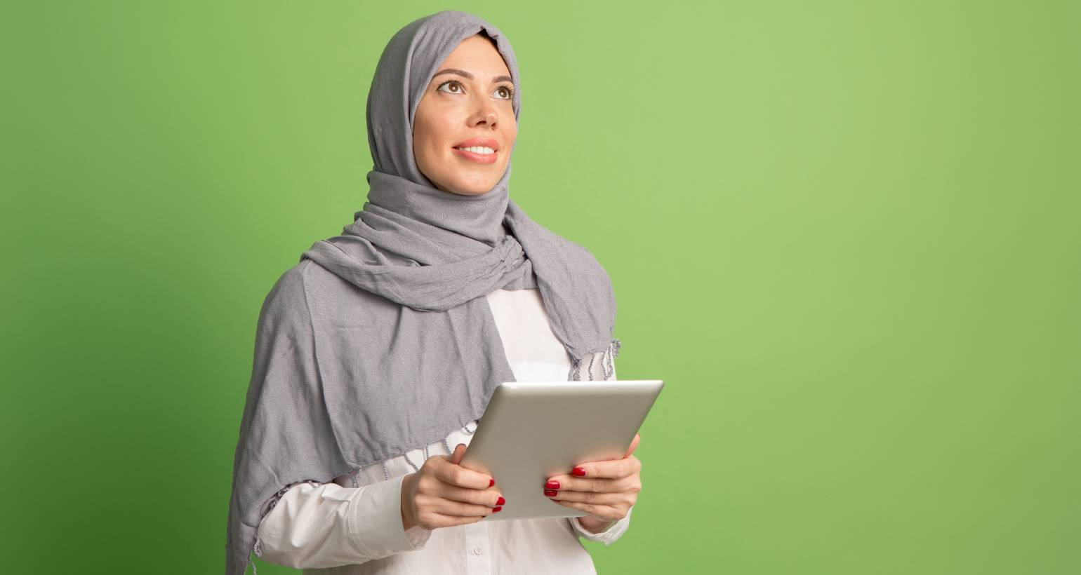 Best Affordable Package To Learn Quran Online