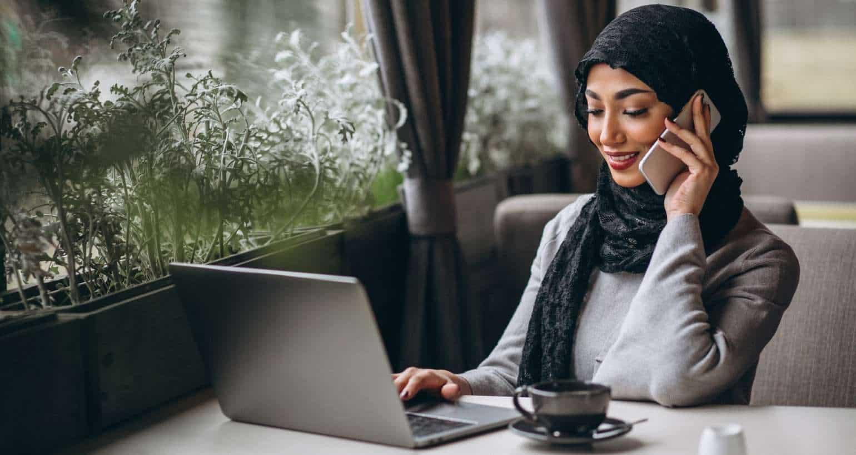 Best Way To Learn Quran Online