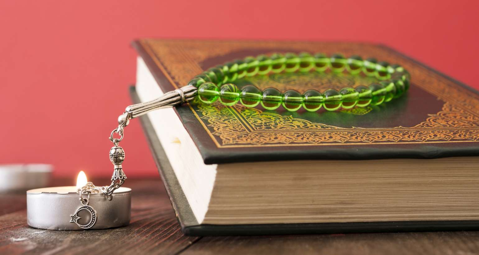 online quran learning vs mosque