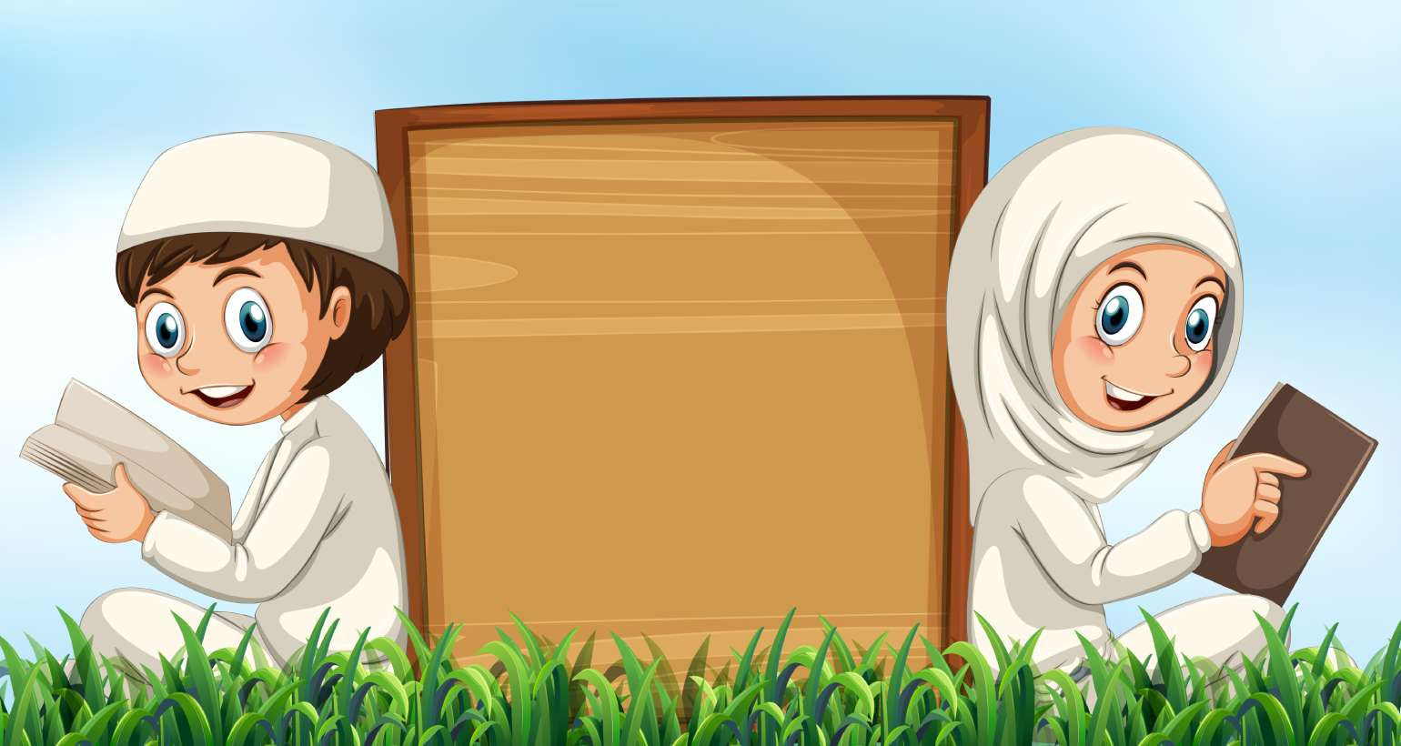 learning quran for beginners guide