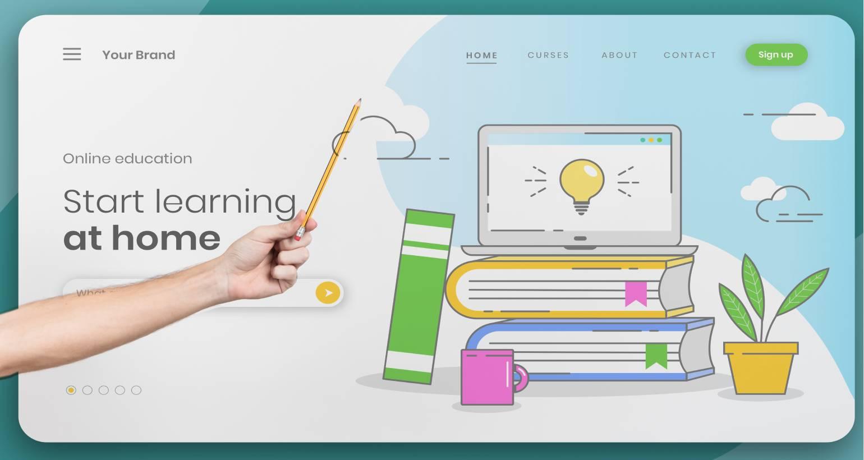 Best Website To Learn Quran Online