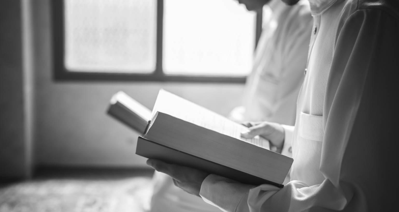 easiest ways to memorize quran