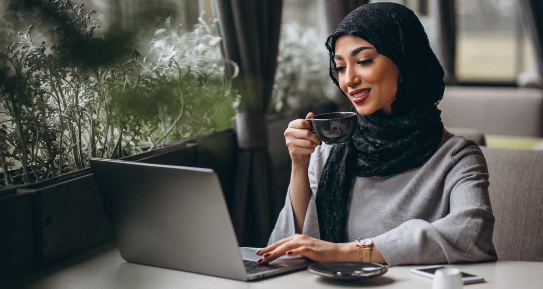 learning quran translation