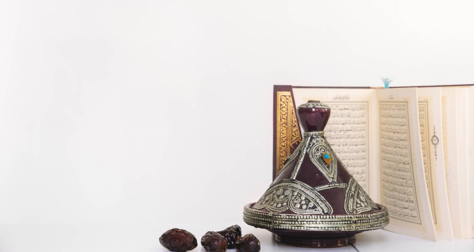 how to memorize surahs quickly