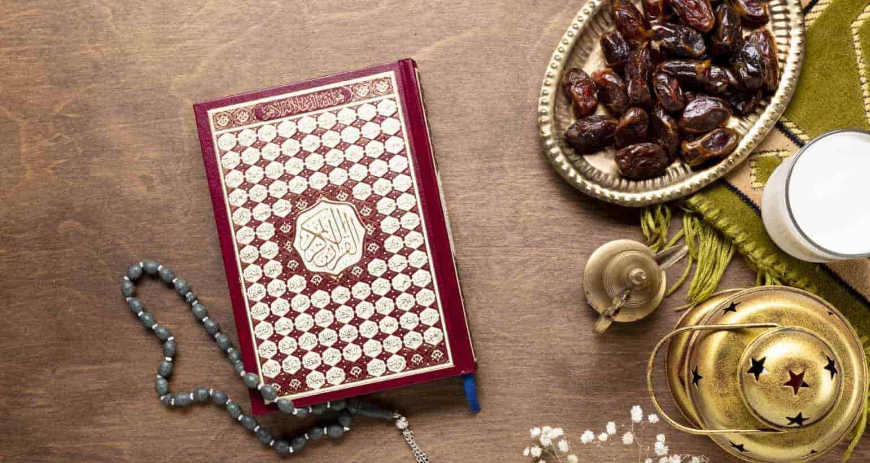 how to learn & memorize surah Baqarah