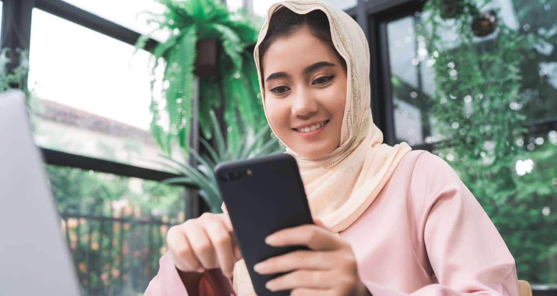 easiest way to memorise quran online UK