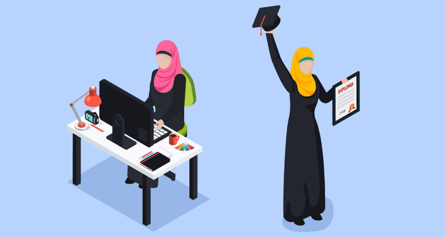 what to do for learning quran online