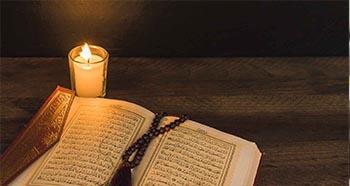 Kids Quran Tutor