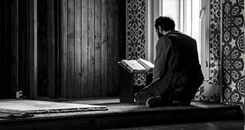 learn quran recitation online to avoid mistakes