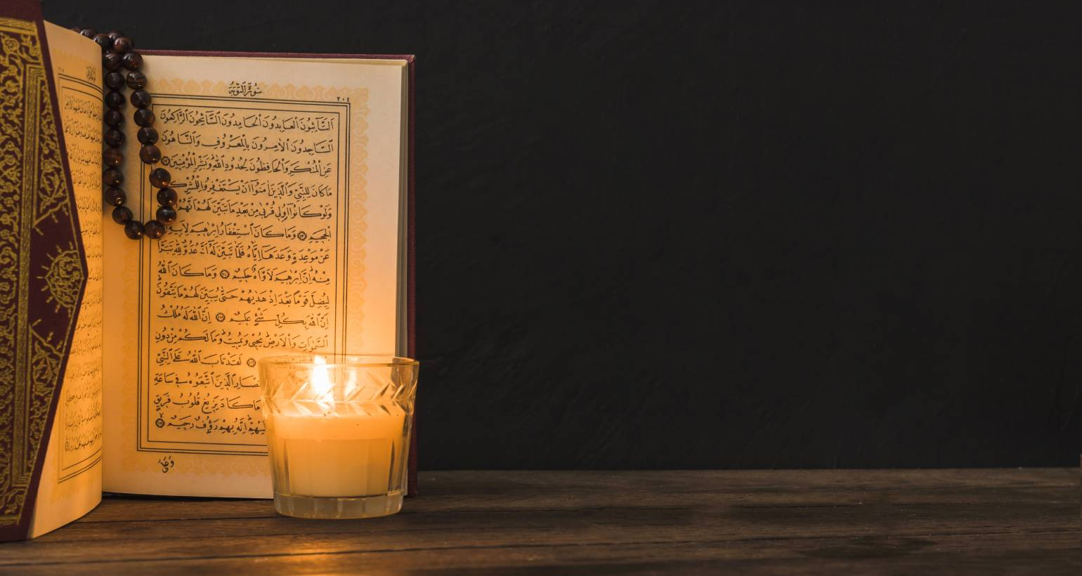is it sinful to recite without tajweed