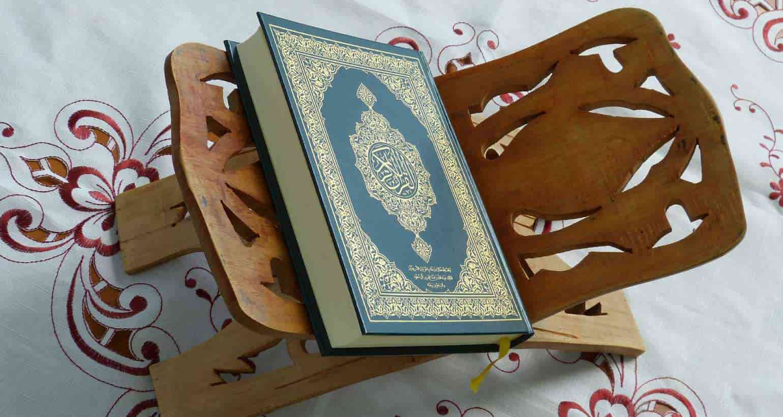become hafiz with online quran memorization classes