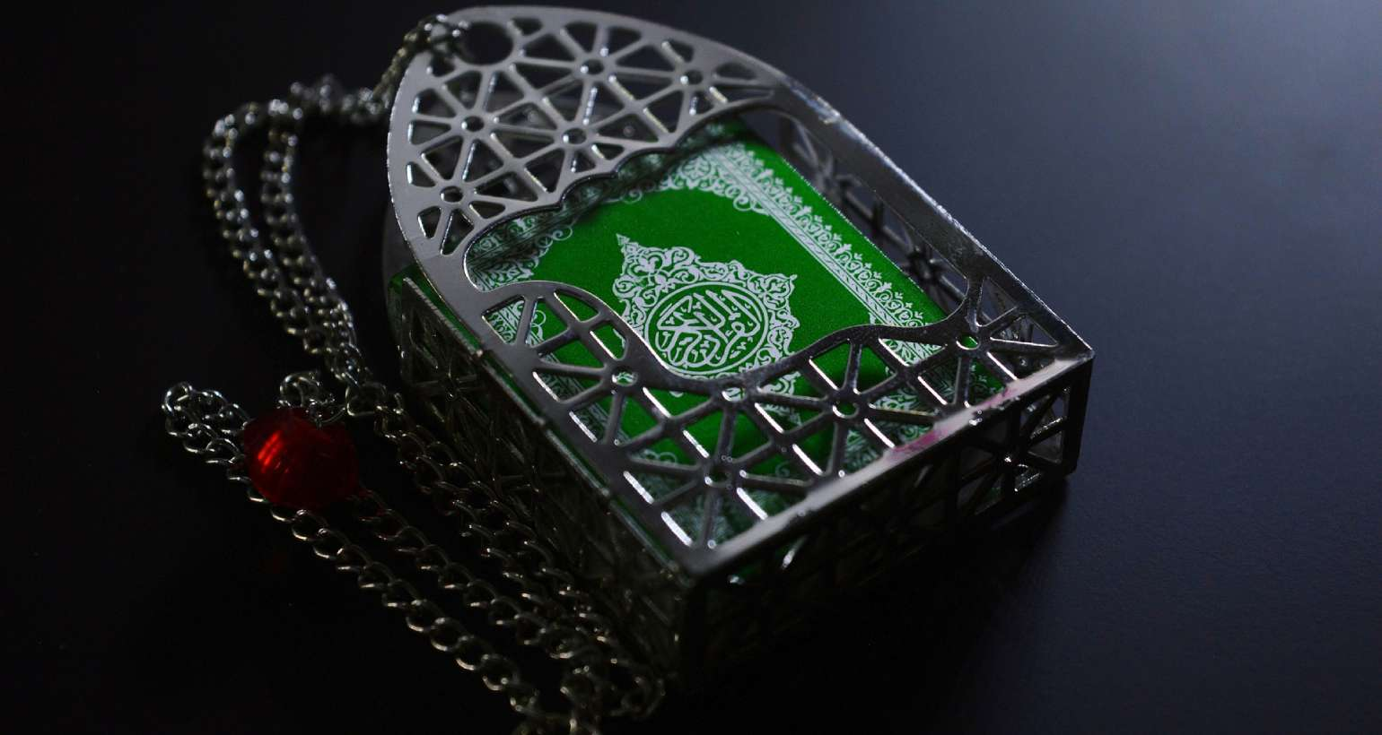 why should you learn quran with tajweed